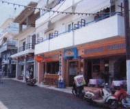 Appartementen Il Camino